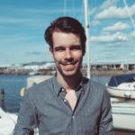 Jesper Sundén